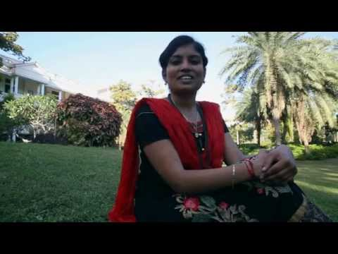 Agni College of Technology video cover3
