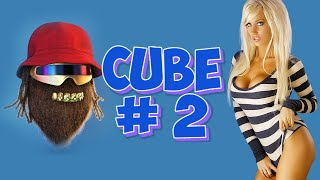 COUB #100500   Best Cube   Best Coub   Приколы Май 2019   Best Fails   Funny   Extra Coub