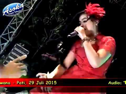 Rere Amora Monata Diamond - Rere Amora -Diamond Dangdut Koplo Remix Mp3