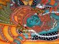 Adhi Sesha Anantha Sayana (with Lyrics)