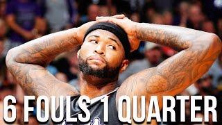 10 Random NBA Interesting Facts #3