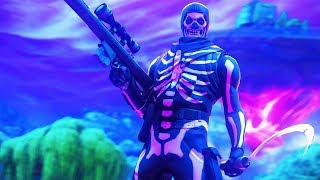 Fortnite Montage   RUTHLESS (Lil Tjay Ft. Jay Critch)