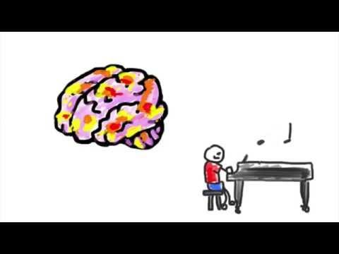 ¿Sabes Cuan Beneficiosa Es La Música Para Tu Mente?
