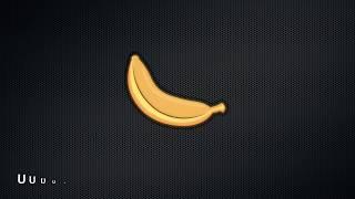 banana oh na na song lyrics - Thủ thuật máy tính - Chia sẽ