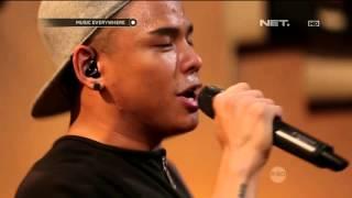 Teza Sumendra   Hotline Bling (Drake Cover)