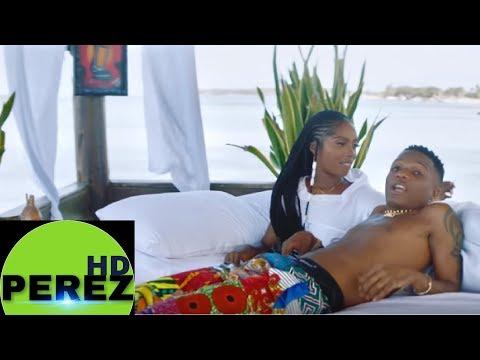 latest naija afrobeat video mix urban naija nov 2018 dj