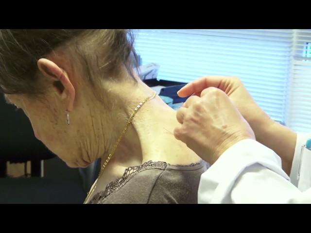 Quand la médecine physique rencontre la médecine chinoise