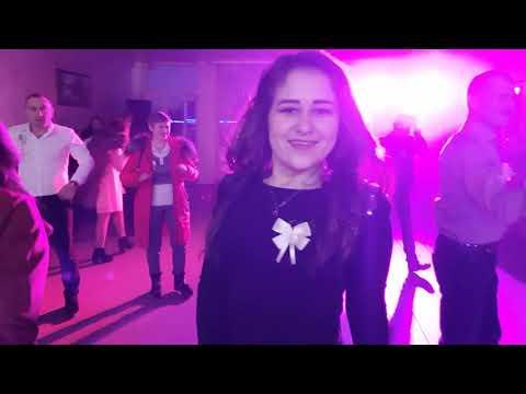 Сергій & Вова, відео 1