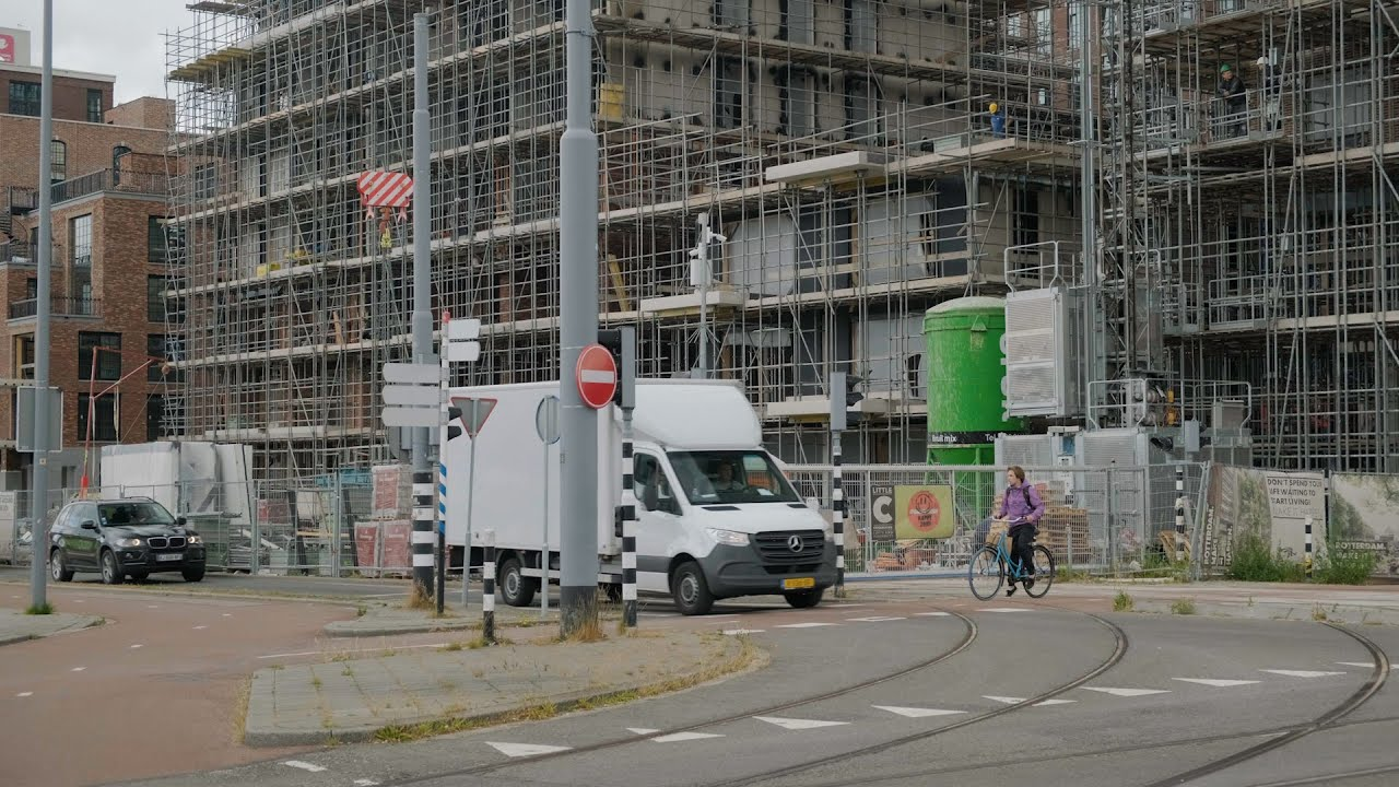 G.J. de Jonghweg thumbnail