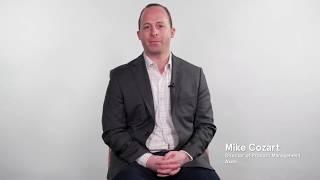 Vidéo de Mixpanel
