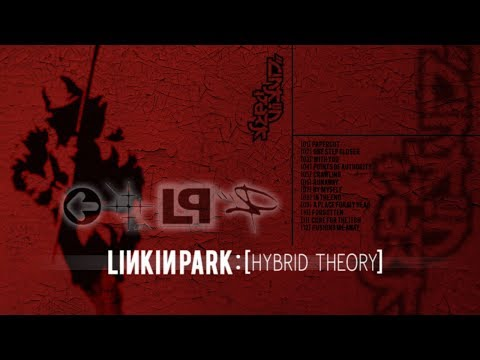 Linkin Park – Papercut (Instrumental)