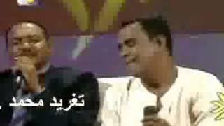 تحميل و استماع نادر خضر _ حبيبى اكتب لى - ابرهيم الكاشف _ تغريد محمد MP3