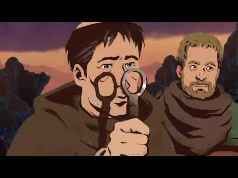 Видео № 0 из игры Ken Follett's The Pillars of the Earth [PS4]