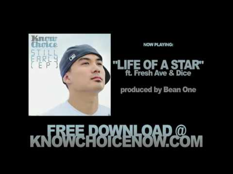 [BTS] Life of a Star ft. Dice & Fresh Ave