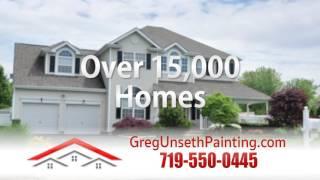 Newell Ledbetter Advertising - Video - 2