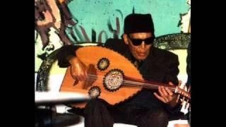 تحميل اغاني فرحانين الشيخ إمام عيسى MP3
