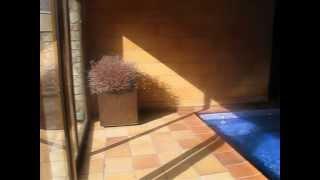 Video del alojamiento Alojamientos Rurales El Clos