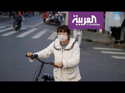 العرب اليوم - شاهد: تطور خطير حول