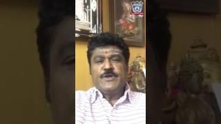 Veteran Kannada Actor Jaggesh Shivalingappa speaks about safety for women