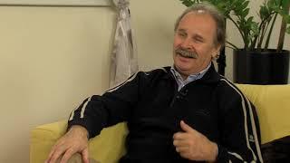 Sportkorzó / TV Szentendre / 2019.11.26.