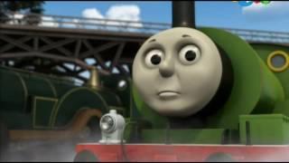 Паровозик Томас и его Друзья 8 часов подряд Все серии Мультфильм для детей
