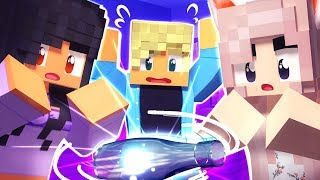 60 Seconds in Heaven - Minecraft Murder Mystery Roleplay