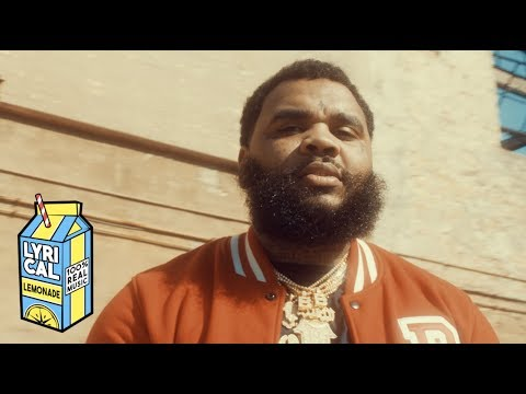 Kevin Gates - Change Lanes (Dir. by @_ColeBennett_) mp3