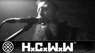 Video HATERS - Pod kontrolou - HARDCORE WORLDWIDE (OFFICIAL D.I.Y. VER
