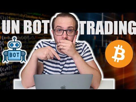 Cum se scanează pentru minerii bitcoin