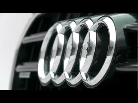 Audi A6 review - What Car?