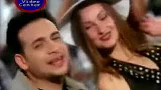 Mustafa Amar مصطفى قمر السود عيونه تحميل MP3