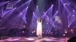 Song So Hee's Special Stage