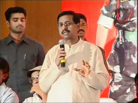 Telugu movie videos | Telugu cinema videos | Telugu movie trailers