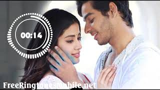 Mp3 Ringtone Download Mp3 Dhadak