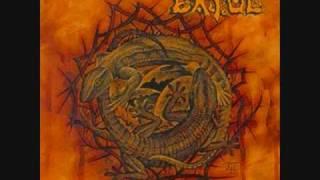 Extol - Burial w/lyrics