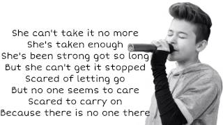 Bars and Melody Stay Strong Lyrics