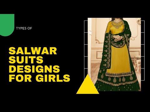 Ladies Salwar Suits in Udaipur, महिलाओं का सूट