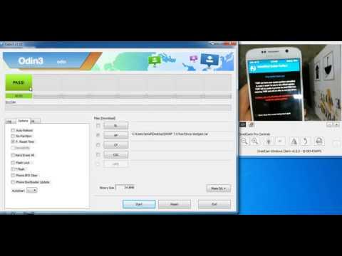 Sm-g920t/sm-g920t1/sm-g920f все видео по тэгу на igrovoetv