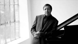 Mozart - Piano Concerto No. 27 in B-flat major, K. 595 (Murray Perahia)