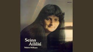 Seacht Suáilcí Na Maighdine Muire