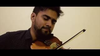 God Rest Ye Merry Gentlemen (Christmas Carol) - Jason Zac Band - Featuring Narayan Sharma