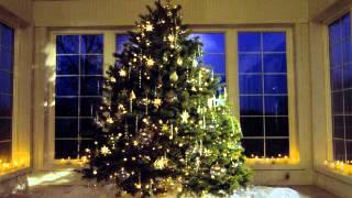 Christmas music - Christmas Spirit   Christmas Is My Time Of Year