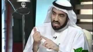 لقاء الجمعة مع د/طارق السويدان 4-4 (20-5-2011)