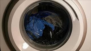 Siemens iQ700 iSensoric Wm14W570 Waschmaschine