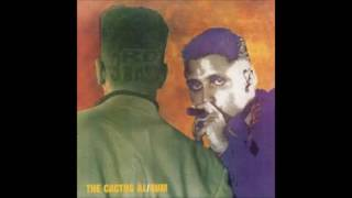 "Soul in the Hole""  -3rd Bass"