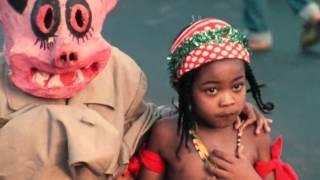 Sans Soleil 1983 Chris Marker Trailer
