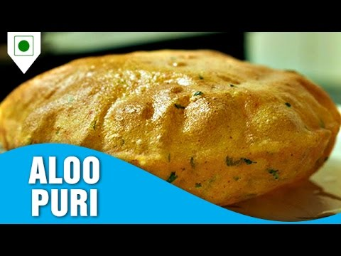Download simple indian food3gp 4 waploaded movies download how to cook aloo puri easy cook indian food forumfinder Choice Image