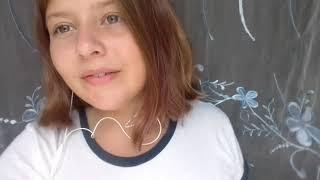 Vlog//1 cентября🌍//Lera Moon//
