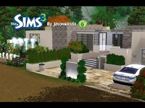 http   www youtube com show thesims3housedesigns s 1. The Sims 3 House Designs Need a new Sims 3 house  We have you