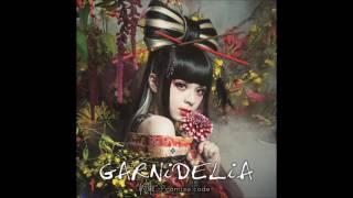 GARNiDELiA  - 約束  Promise code + 極楽浄土